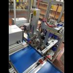 automatic machine 2 image