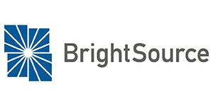 Bright Source logo