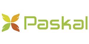 Paskal logo