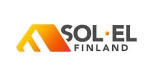 Solel logo